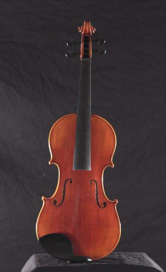 DMC-Violin